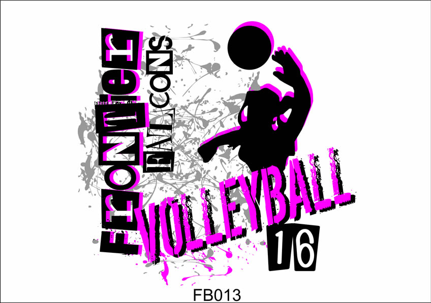 WEB VOLLEYBL.jpg13