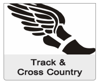 Track & Cross Country